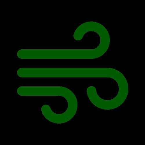Icon-img4