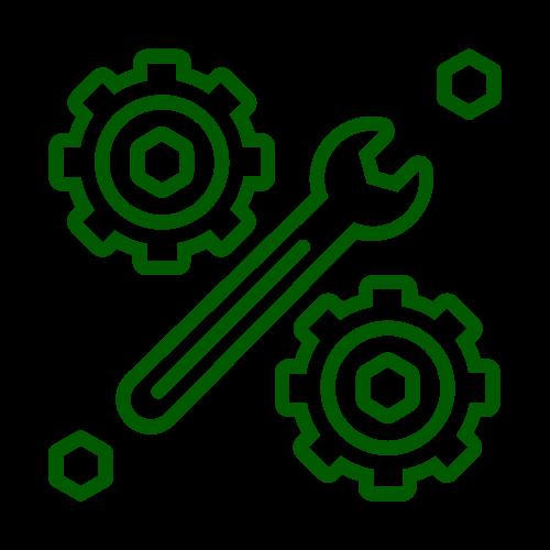 Icon-img1